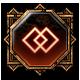 Dwarf ironbreaker active.png