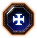 Kruber icon.png