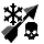 Heatsink icon.png