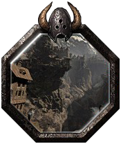Halescourge icon.png