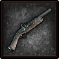Brace of pistols icon.png
