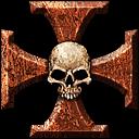 Emblem 2 Veteran.png