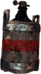 Item-Lamp-Oil.png