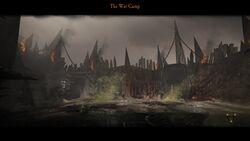 War camp ss.jpg