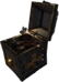 Item-Ammo-Crate.png