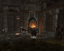 Keep-Sternenlicht-Forge.png