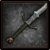 Saltz 2 handed sword icon.png