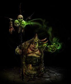 Enemy rotblood sorcerer.jpg