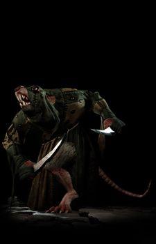 Enemy plague monk.jpg