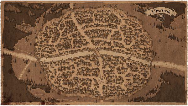 Vermintide Ubersreik map.jpg
