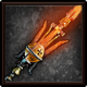 Sienna Weapons Icon - Bolt Staff.png