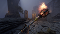 Sienna mace3 Adept's Mace preview.png
