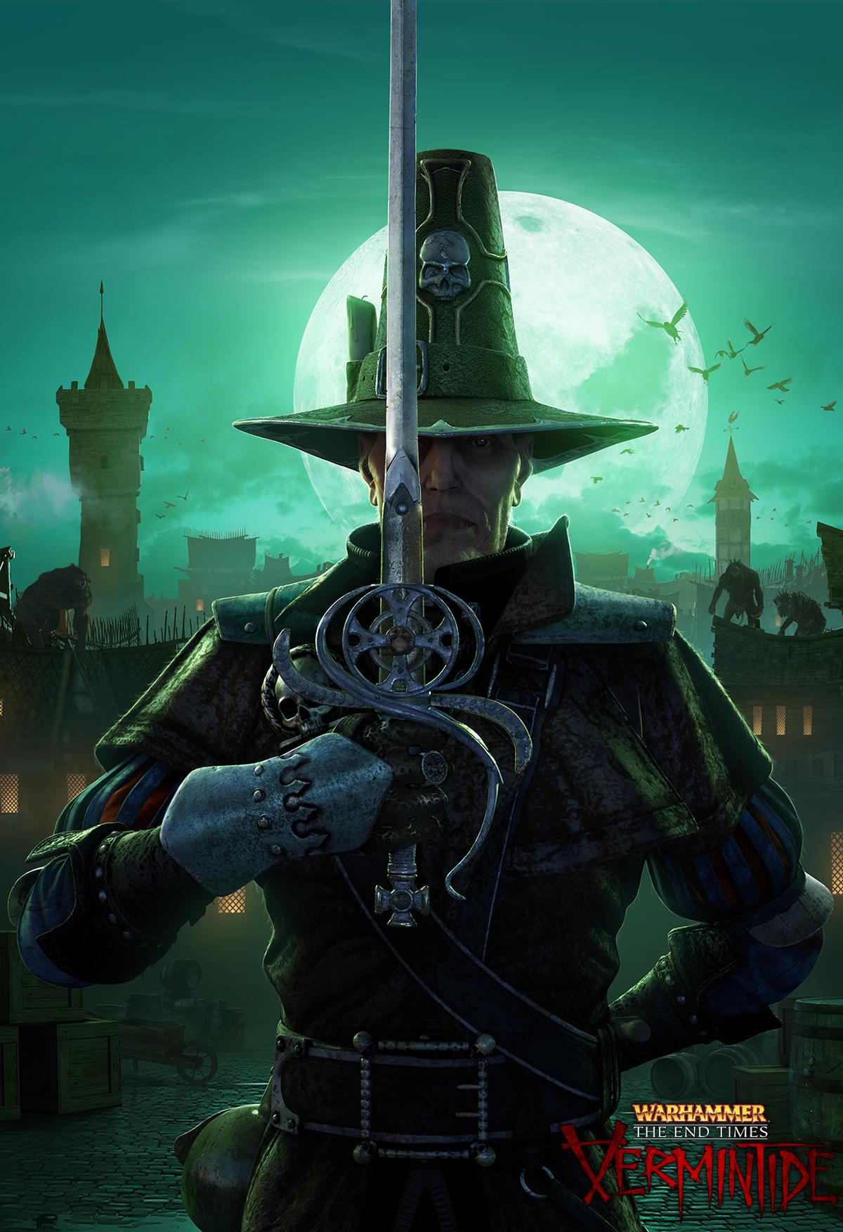 the legend of dark witch 2 wiki