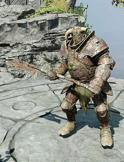 Chaos Elite Chaos Warrior.jpg