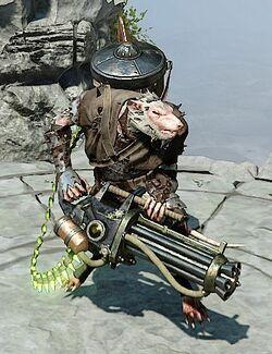 Skaven Special Ratling Gunner.jpg