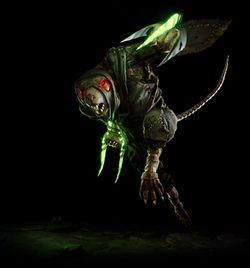 Enemy gutter runner.jpg