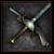 Saltz rapier icon.png