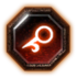 Sienna icon.png
