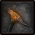 Sienna Weapons Icon -Crowbill.png