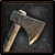 Saltz axe icon.png