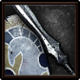 Kerillian Spear and Shield.png