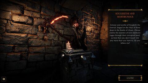 Keeptrophy DLC4 Soulseethe and Mortibundus.jpg