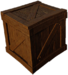 Item-Crate.png