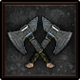 Duel axes.png
