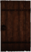 Item-Door.png