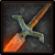 Sienna Weapons Icon - Fire Sword.png