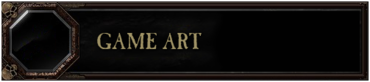 Gameartbutton.png