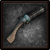 Saltz repeater pistol icon.png