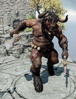 Beastmen Monster Minotaur.jpg