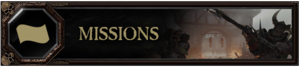 Missionsbutton.png