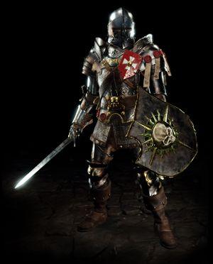 Hero foot knight.jpg