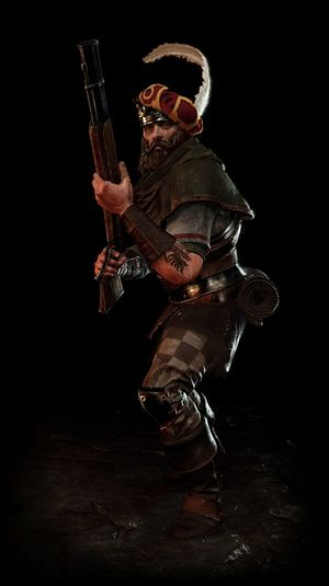 Hero huntsman.jpg