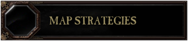 Mapstratbutton.png