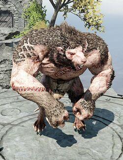 Skaven Monster Rat Ogre.jpg