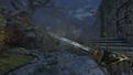 Saltz rapier2 Templar's Rapier preview.png