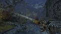 Saltz rapier3 Noble's Épée preview.png