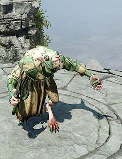 Skaven Elite Plague Monk.jpg