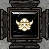 Dwarf Ranger Symbols.png