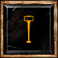 Forge icon dr 2h hammer.png