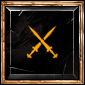 Forge icon ww dual swords.png