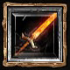 Bright Order Flame Sword Icon.png