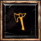 Forge icon dr 1h axes.png