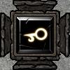 Bright Wizard Symbols.png