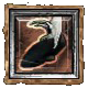 Old companion icon.png