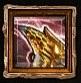 DrakkBak Icon.jpg