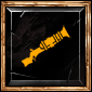 Forge icon es blunderbuss.png